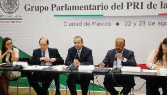 Homicidios en México: Se debe ampliar operativo Escudo Titán