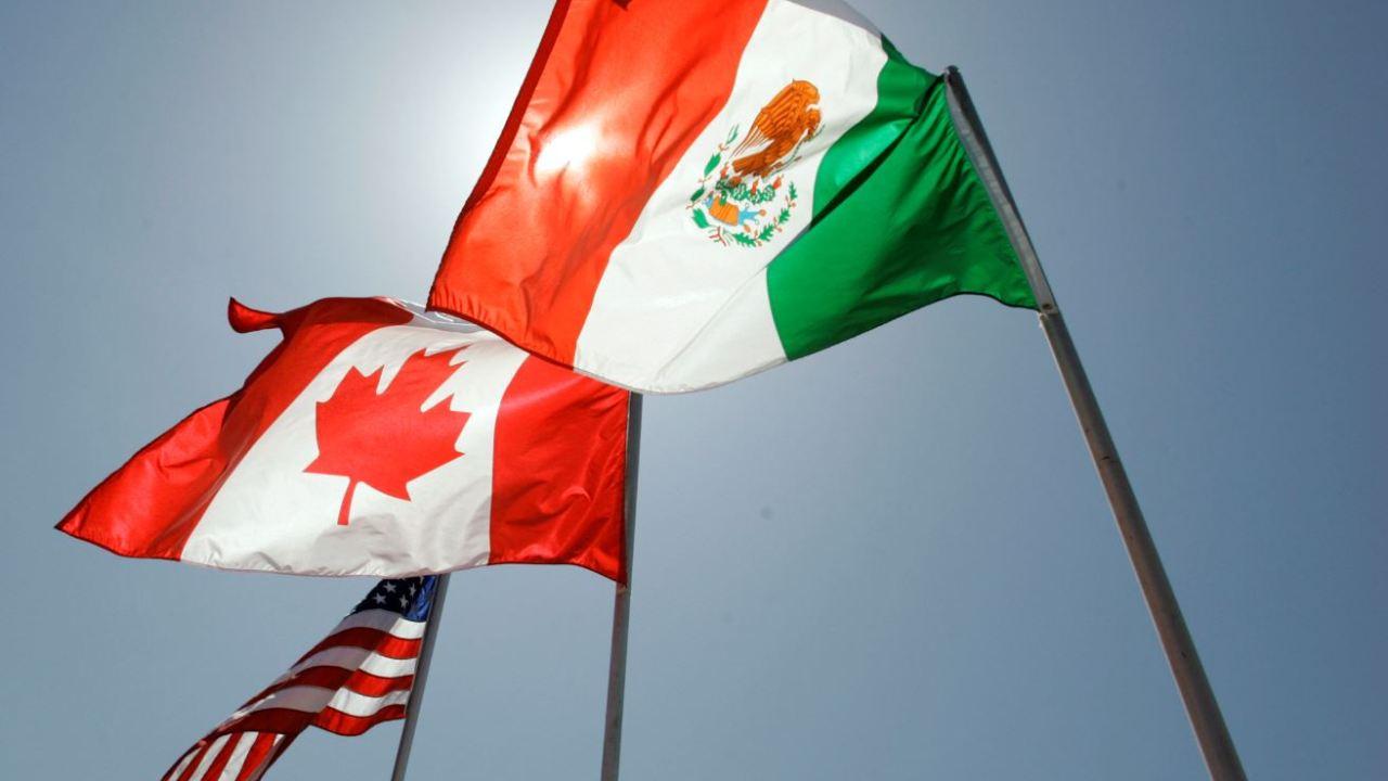 Negociación bilateral de TLCAN continuará: Guajardo