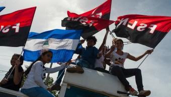 Crisis-Nicaragua-Guerra-Civil-Sandinismo-Insurreccion