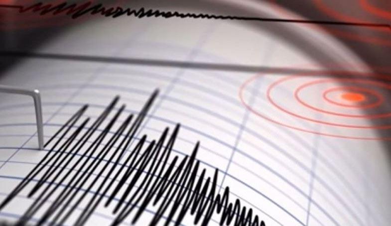 Sismo de magnitud 8.2 sacude a las Islas Fiji