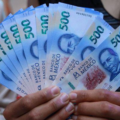 Billetes tendrán nueva imagen y habrá de dos mil pesos