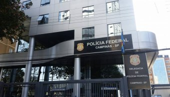Brasil investiga fraude de distribuidora de combustible