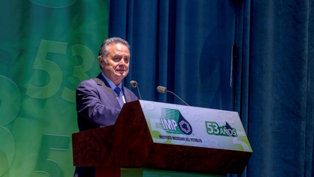 México impulsa formación de talento en sistemas de energía