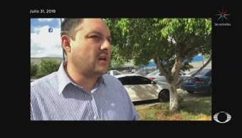 Perla Negra: Derriban Árboles Tuxtla Gutiérrez Feos