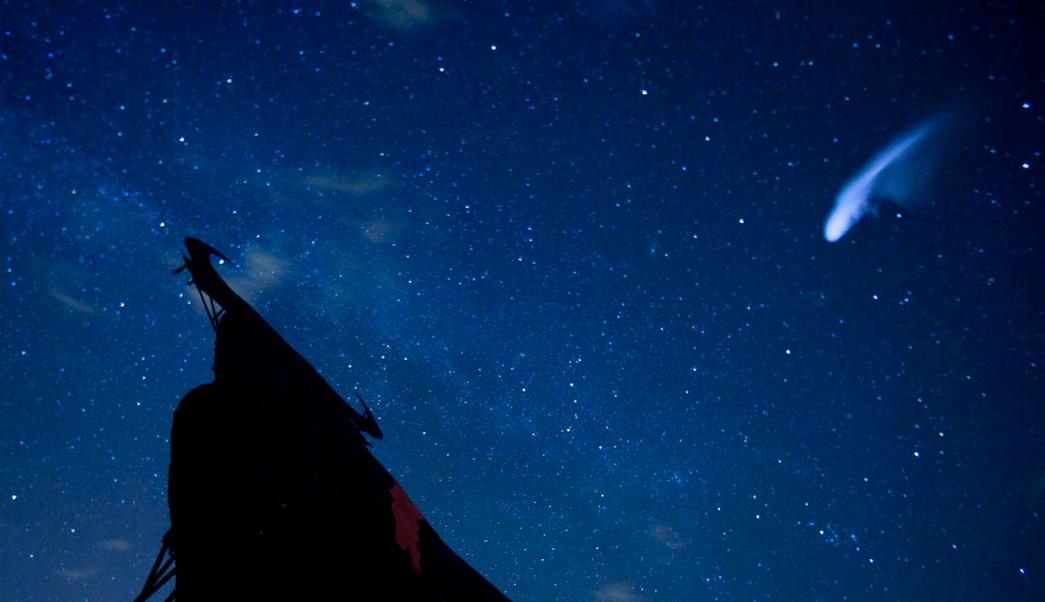 Perseidas-Lluvia-estrellas-donde-cuando-como