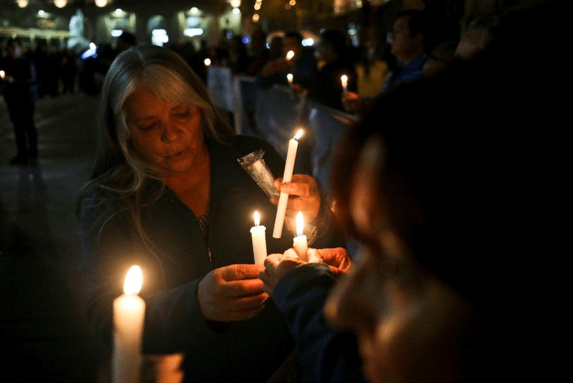 La Iglesia australiana no denunciará los abusos revelados en el confesionario