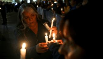 Abusos en Iglesia católica, 119 causas abiertas en Chile