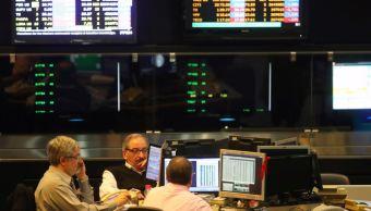 Peso argentino se desploma a 7.62 por ciento