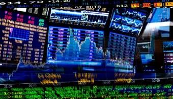 Cómo cierra hoy la Bolsa Mexicana, 24 de agosto de 2018