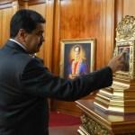 Maduro advierte no habrá intocables al investigar atentado