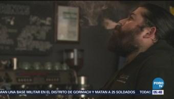 Reino Unido busca eliminar impuestos a cigarro electrónico
