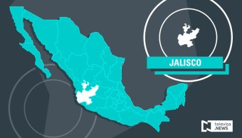 Reportan enfrentamiento en el municipio de San Julián