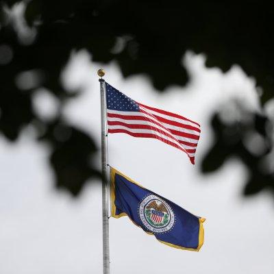 Reserva Federal prevé alza de tasas de interés para contrarrestar fortaleza de la economía