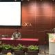 OCDE pide a AMLO que impulse más reformas estructurales