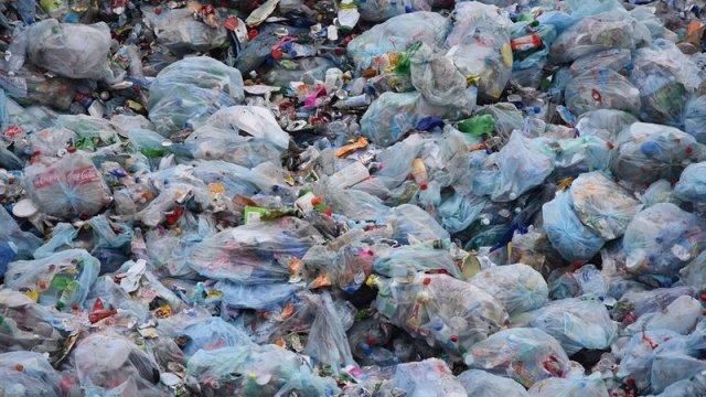 pobladores prohiben plastico teotitlan valle oaxaca