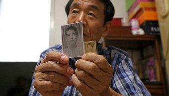 familias coreanas separadas por guerra verán después decadas