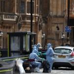 acusan intento de asesinato autor atropello westminster