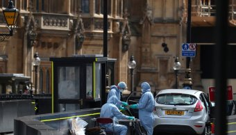 acusan intento de asesinato autor atropello westminster