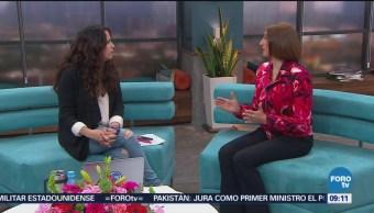 Continúa Renegociación Del Tlcan Luz María De La Mora Tlcan