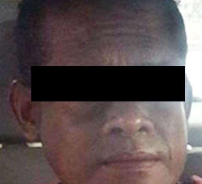 Prostituta de La Merced se escapa; detienen a secuestrador