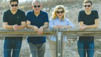 Esposa e hijo de Netanyahu, sospechosos de recibir sobornos