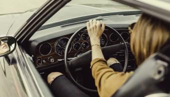 Automóvil Vehículo Aceite Filtro Cambio Mantenimiento