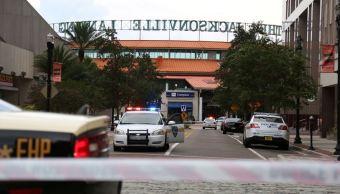 Confirman 3 muertos y 11 heridos por tiroteo en Florida