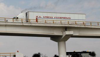 TLCAN, sin garantías para concluir en agosto Guajardo II