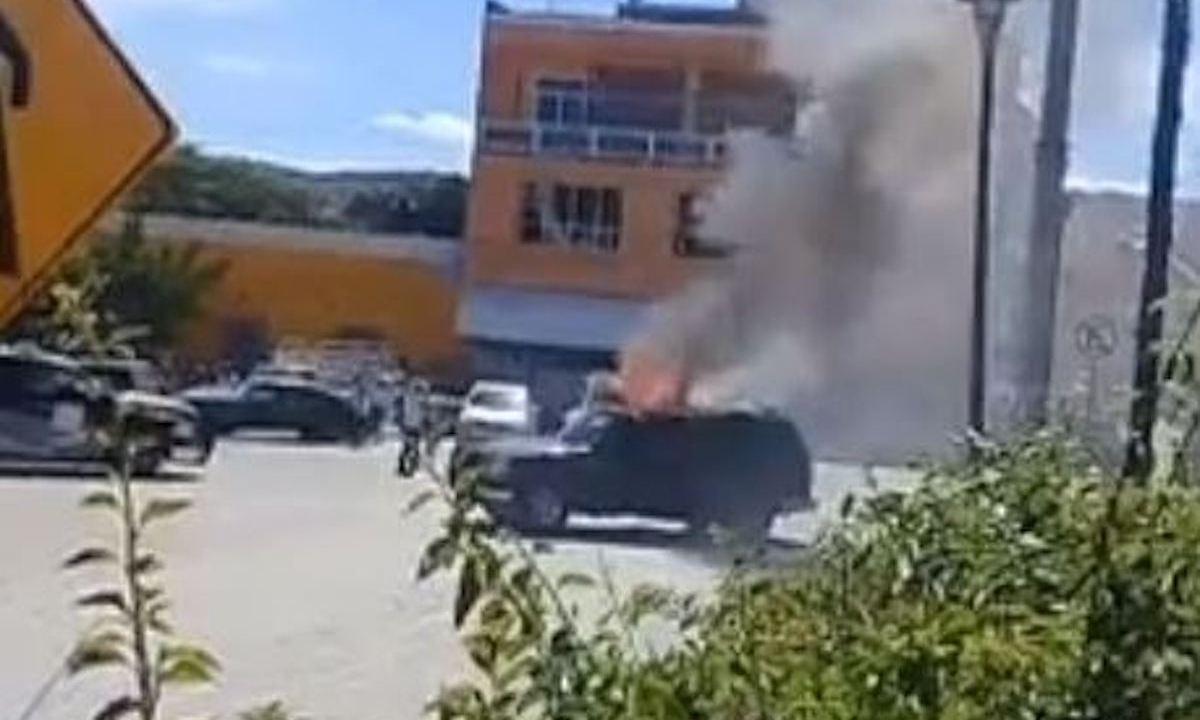 Queman-Vivos-Linchan-Secuestradores-Robachicos-Puebla