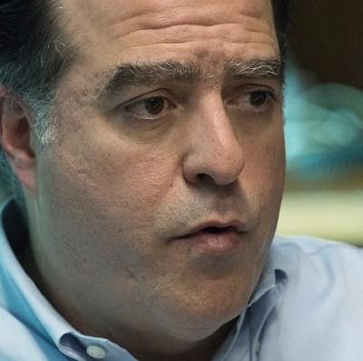 Venezuela pedirá a Colombia extradición de opositor Julio Borges por atentado a Maduro