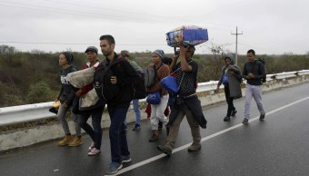 Perú comienza a exigir pasaporte a venezolanos que llegan