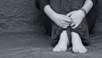 Victima-abuso-sexual-Depresion-Suicidio-Saltillo