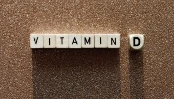 Vitamina D: ¿Para que sirve y qué alimentos la contienen?