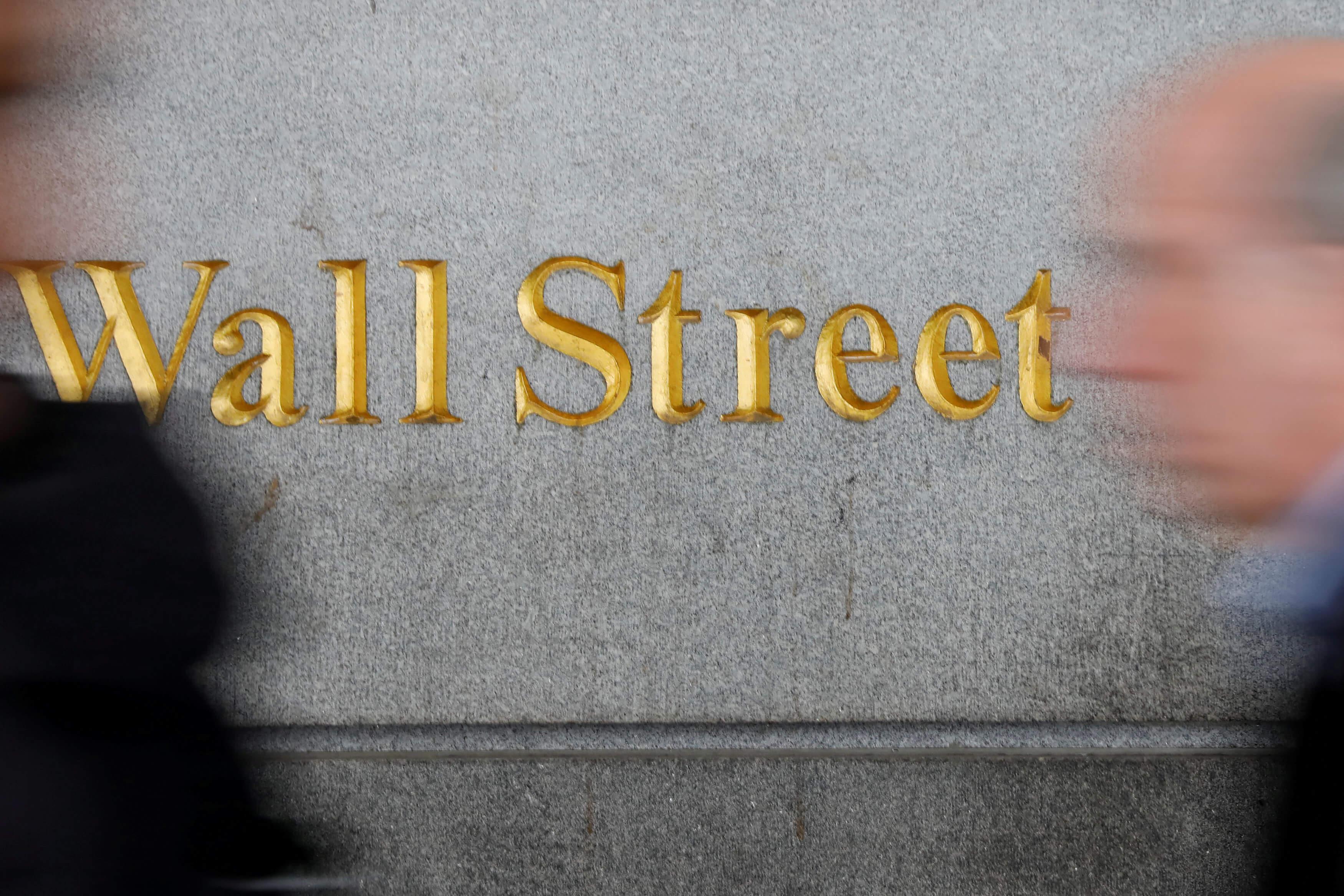 S&P 500 cierra en nuevo histórico