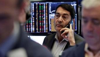 Wall Street opera estable, pese a crisis en Turquía