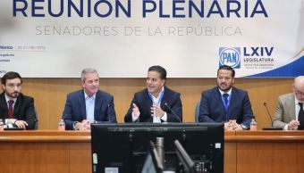 PAN impugnará revocación de triunfo de candidatos en NL
