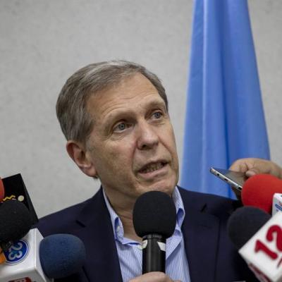 Misión de la ONU sobre DH abandona Nicaragua tras retiro de invitación