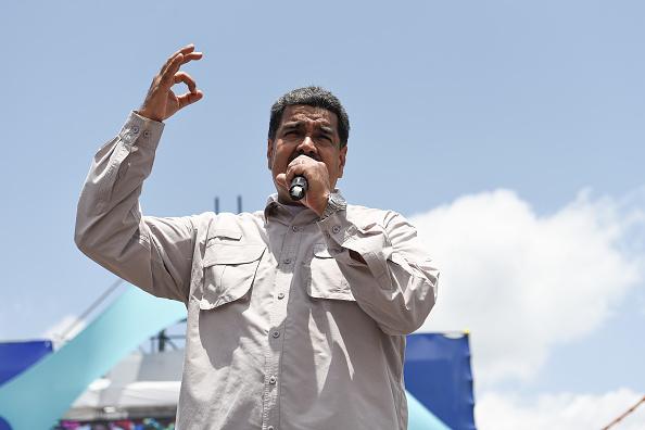 Cuba y Venezuela rechazan veto a Lula en Brasil