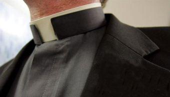Investigan abuso sexual en Iglesia de Nueva York