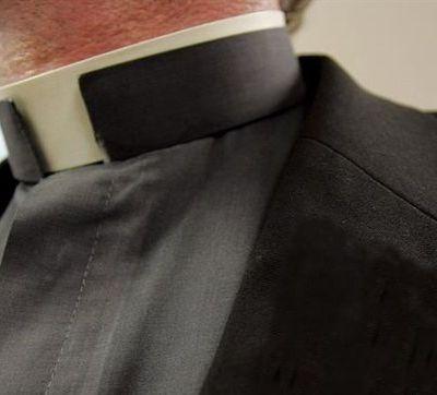 Investigan casos de abuso sexual en Iglesia de Nueva York y Nueva Jersey