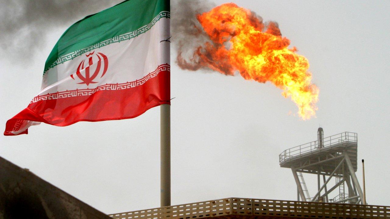 UE creará canal para facilitar negocios con Irán