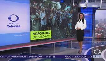 Al Aire, con Paola Rojas Programa del 17 de septiembre