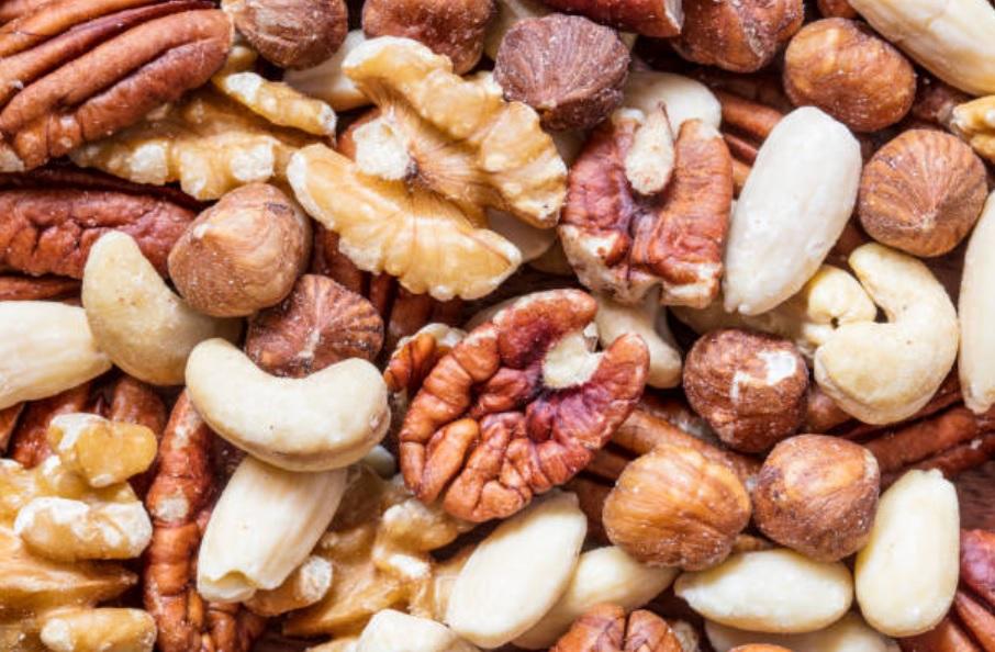 Cinco misterios que quizás desconocías sobre el semen 6