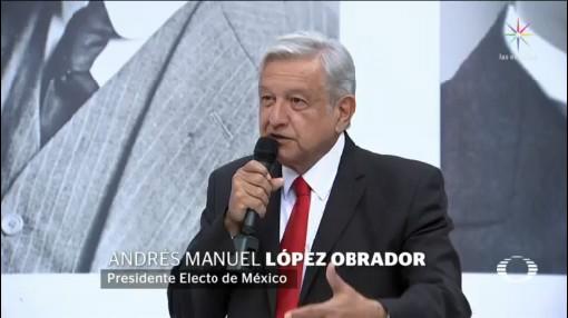 Amlo Califica Caso Javier Duarte Como Simulación