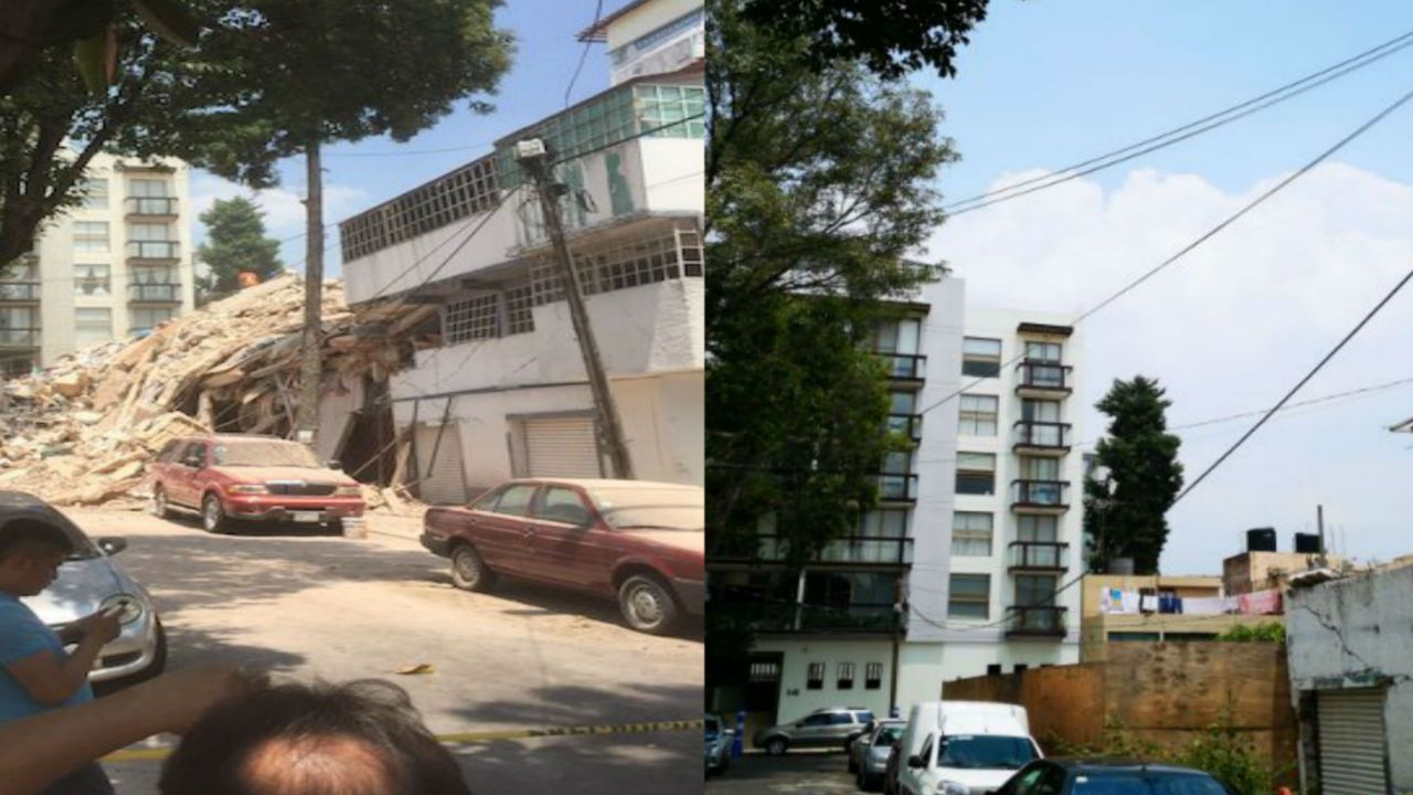 antes-despues-sismo-19septiembre-mexico