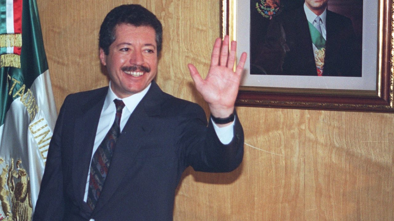 Movimientos-68-Movimiento-2-de-octubre-que-paso-estudiantil-causas-consecuencias-mexico-1968-Fernando-Gutierrez-Barrios-Barrientos-Daniel-Gimenez-Cacho-Tlatelolco
