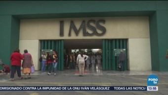 Aprende a utilizar tu cuenta de ahorro del IMSS