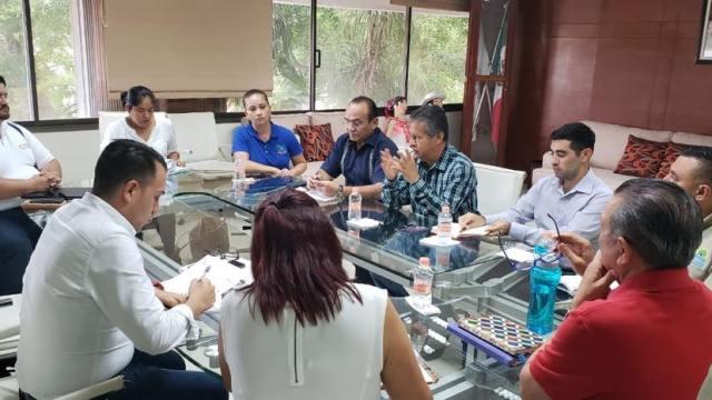 Autoridades educativas investigan agresión de alumna en CECYTE de Quintana Roo