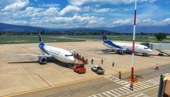 avión, India, pasajero, seguridad