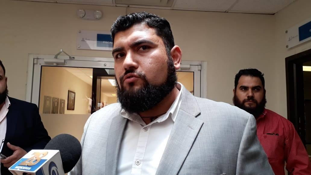 Ataque alcalde electo Gómez Farías Chihuahua; buscan agresor